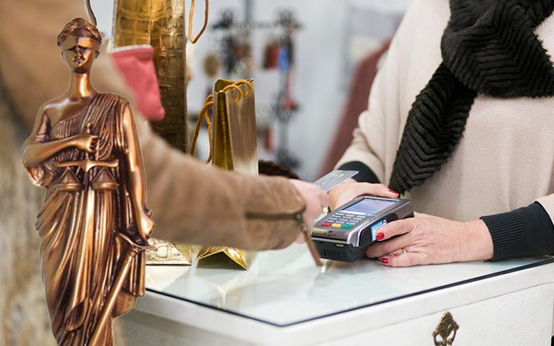 Direito Do Consumidor 6 Direitos Que Você Nao Sabe Que Tem - Sousa e Souza - Direito do Consumidor: Você sabe o que é?