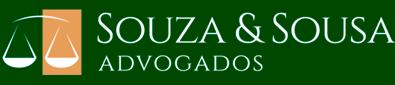 Escitório de Advocacia em São Paulo - SP | Souza & Sousa Advogados